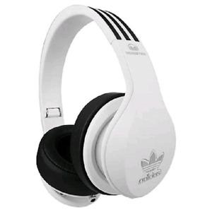 MONSTER Adidas Headphones