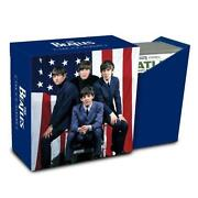 Beatles CD Box Set