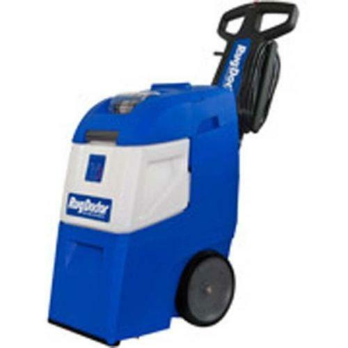 carpet cleaner machine rug doctor carpet shampooer ebay 12651