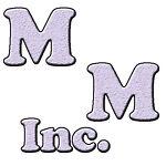 Margaret Media, Inc.