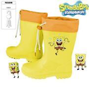 Spongebob Schuhe