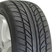 215 60 16 Tires