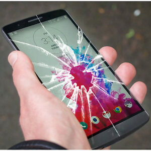 Looking for an LG G3 with broken screen