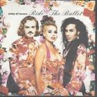 Army of Lovers Excellent (EX) Sleeve Vinyl Records