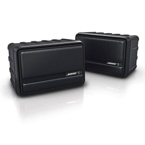 Bose Car Sound System Ebay: Sound & Vision