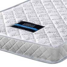KING SINGLE MATRESS brand new -delivery sales -SPING- Sydney City Inner Sydney Preview