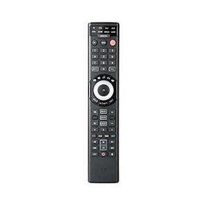 One For All URC7980 SmartControl 8 Device Remote Control TV/Set Top Box New