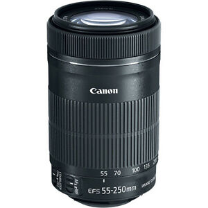 Canon-EF-S-55-250mm-f-4-5-6-IS-STM-Lens-for-Canon-Digital-SLR-Cameras
