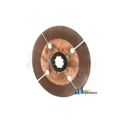 70226701 Clutch Drive Disc Assembly Center For Allis Chalmers Tractor Wd45