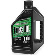 20W40 Oil