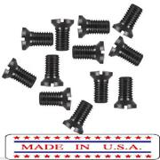 Weaver Screws