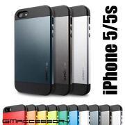 Apple iPhone 5 Accessories