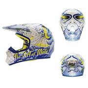 Oneal Helmets