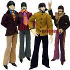 Beatles Dolls