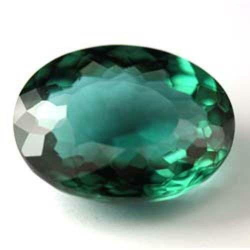 aquamarine gemstone ebay