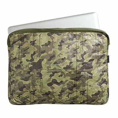 Oblige OBPC1030 Satchel Sleeve Custodia Protettiva per Laptop / MacBook Pro