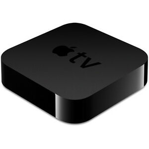 NEW-APPLE-TV-3-3RD-LATEST-GENERATION-1080p-HD-MD199-IN-UK