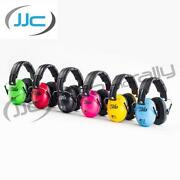 Childrens Ear Protectors