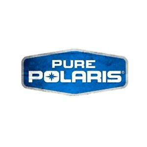 New and used Polaris Snowmobile/ATV  Parts see list