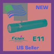 Fenix E11