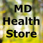 MD Health Store