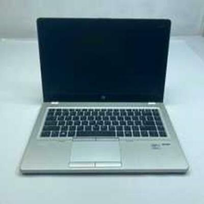 Laptop Windows - HP Elitebook Folio 9470m 14in Intel i5 3437U 16GB RAM 128GB SSD Windows 10 Pro