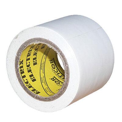 Klebeband Kunststoffklebeband Isolierband für Abluftrohr Abluftkanal (103125)