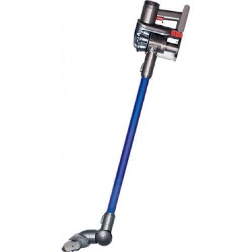Dyson Handheld Animal Vacuum Cleaners Ebay