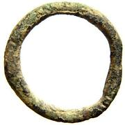 Ancient Celtic Ring