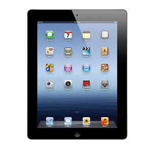 How to Repair an iPad 3rd Generation
