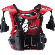 Childs Body Armour
