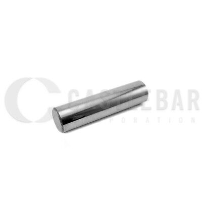 Castlebar 1 X 3 Gpc Grade 1008c2 Solid Round Tungsten Carbide Blank Rod