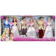 Barbie Prince