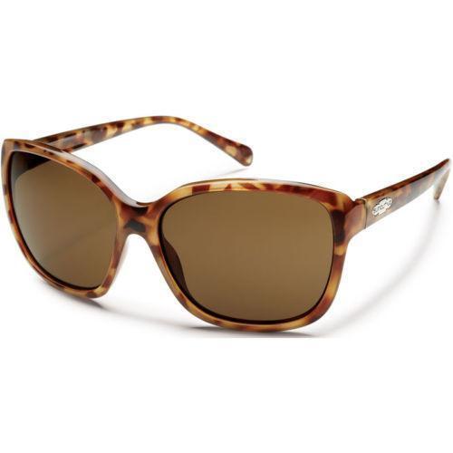 9fda1307c80 Suncloud Sunglasses