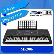 Keyboard 61 Tasten