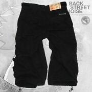 Jetlag Shorts