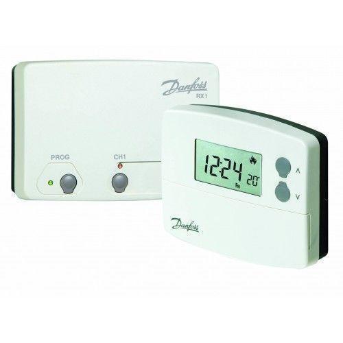 Danfoss Tp5000 Rf Ebay