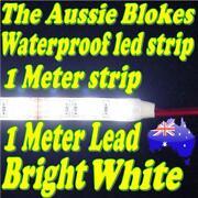 Stick on LED Light Strips