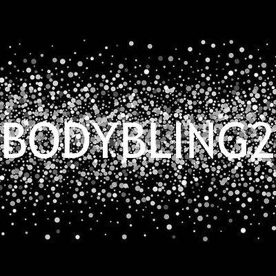 BodyBling 2