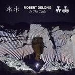 cd - Robert DeLong - In The Cards