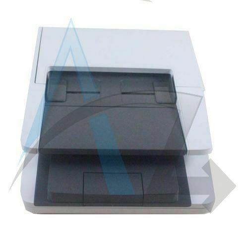 Replacement CF377-60125 - For HP LaserJet M377/M477 Isa Assembly Duplex Scanner