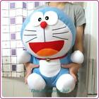 Doraemon Plush
