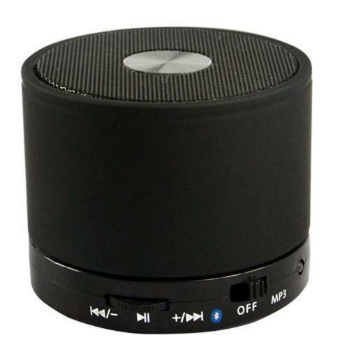 Samsung Wireless Speakers