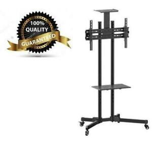 Weekly Promo!  eGALAXY® Heavy duty Universal Mobile TV Cart TV Stand  for 32- 70 TV starting from $119.99(was$189)