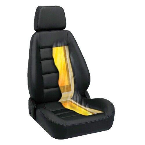 Audiovox SHSB1 Seat Heater