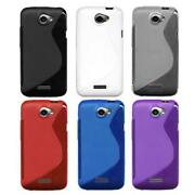 HTC One x Case