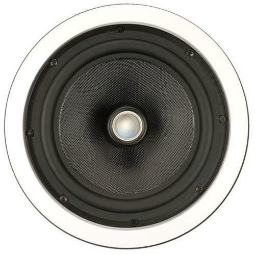 801 Speakers Ebay