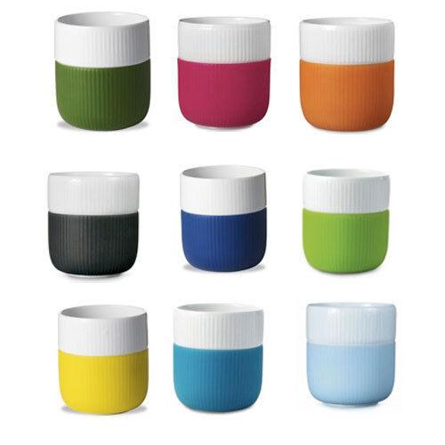 Mark s Mugs
