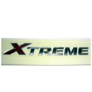 Keyword xtreme 4 crack 3dm