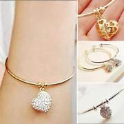 New Look Jewellery